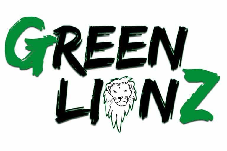 Greenlionz