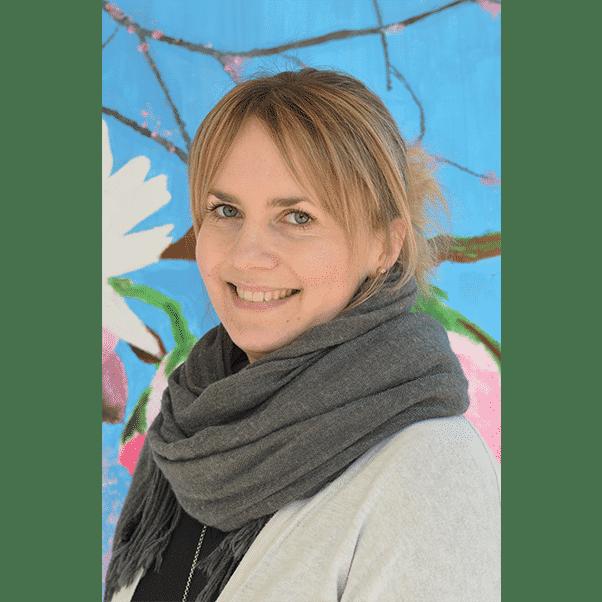 Katrin Neuhaus