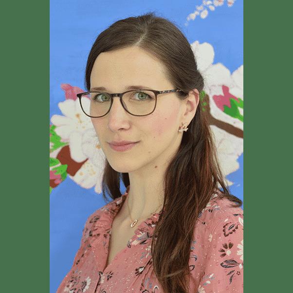 Viktoria Prokscha